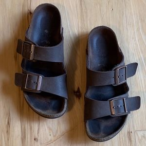Arizona Sandals